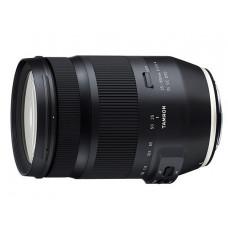 Объектив Tamron 35-150mm F/2.8-4 Di VC OSD Canon